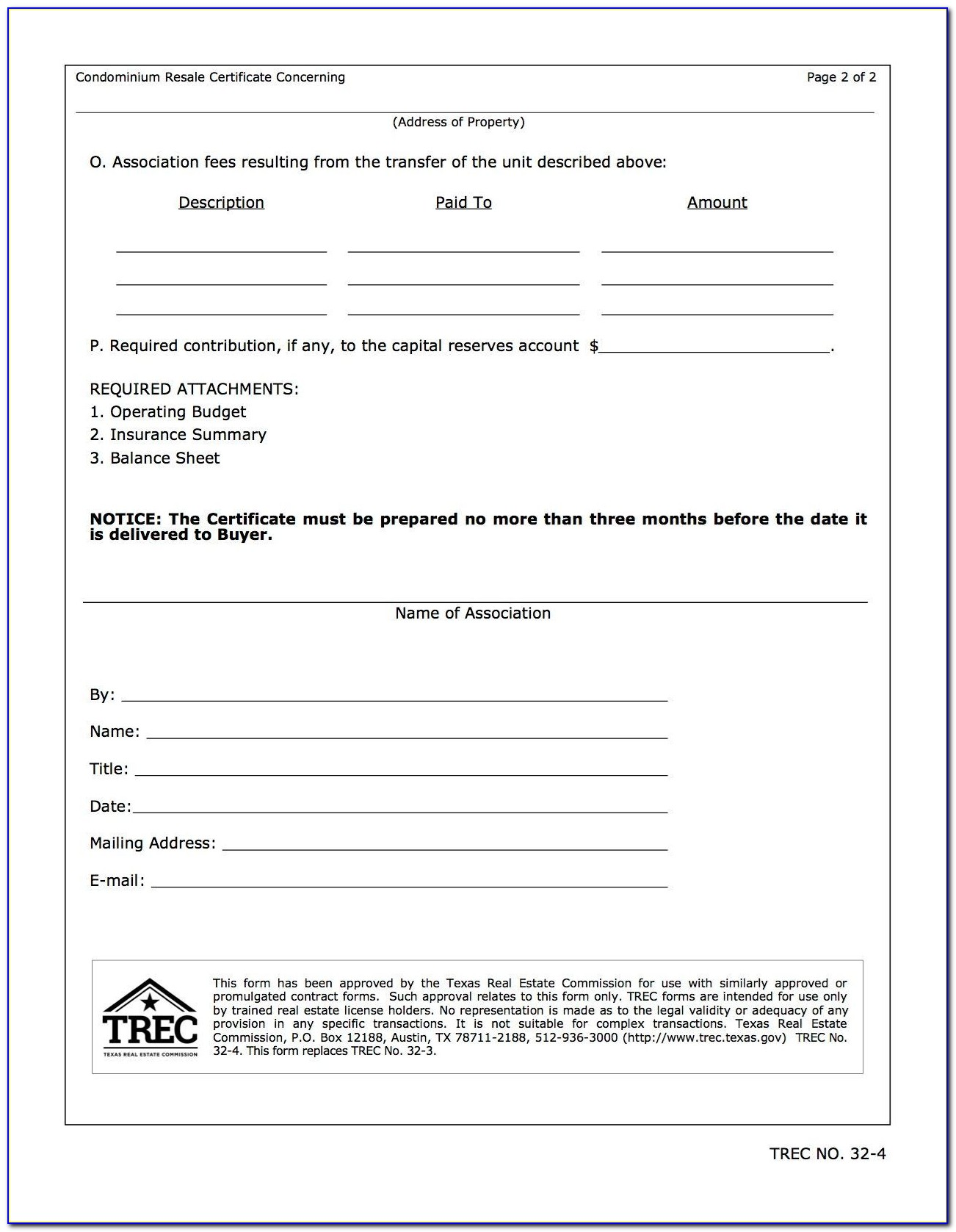 Nys Birth Certificate Application Form Pdf