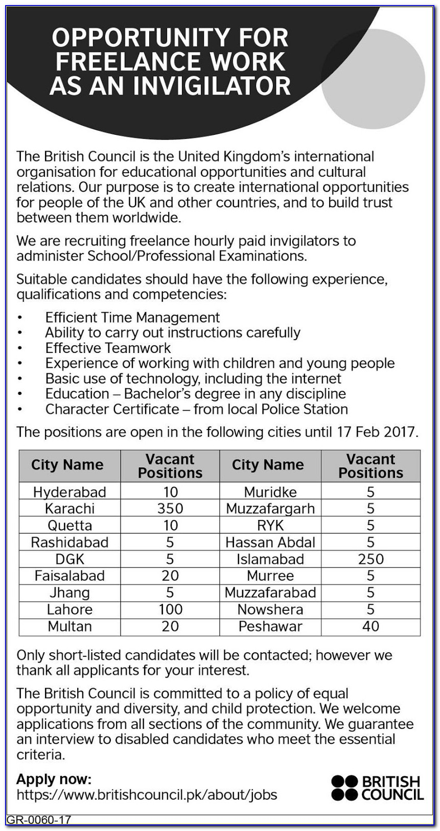 Nys Certificate Of Good Standing Request Form