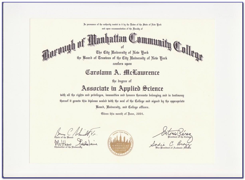 Nys Certified Teacher Lookup