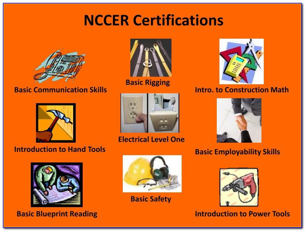 Nys Coaching Certification