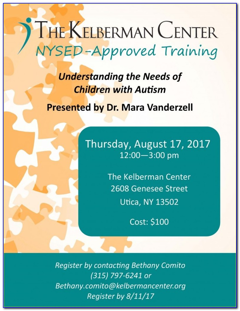 Nysed Teacher Certification Tests