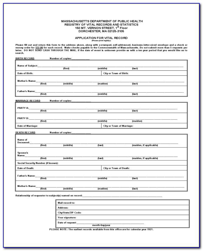 Ohio Resale Certificate Fillable