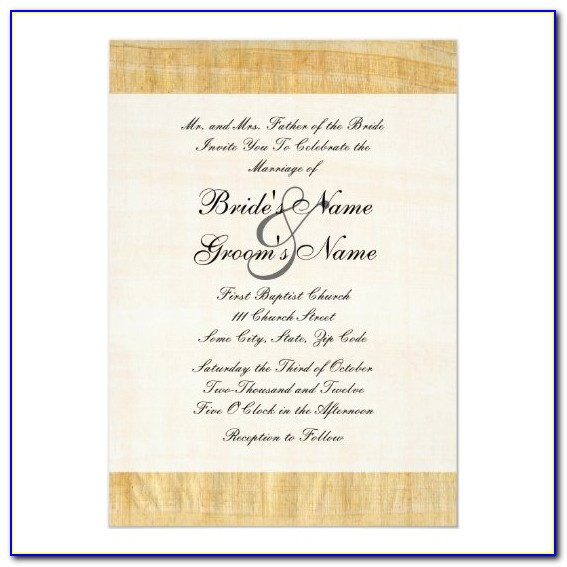 Papyrus Wedding Anniversary Cards