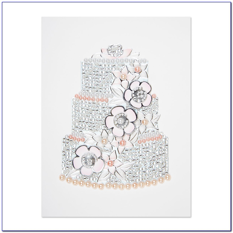 Papyrus Wedding Cards Amazon