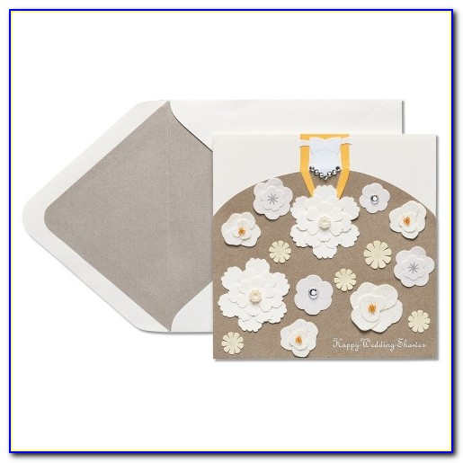 Papyrus Wedding Cards