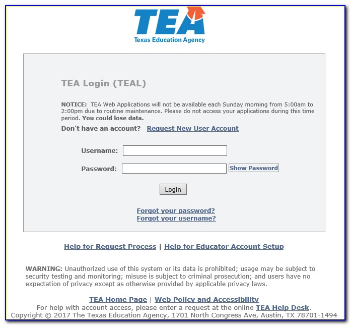 Paraprofessional Requirements Texas