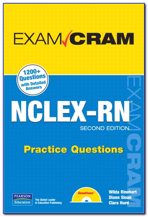 Pearson It Certification Practice Test Download