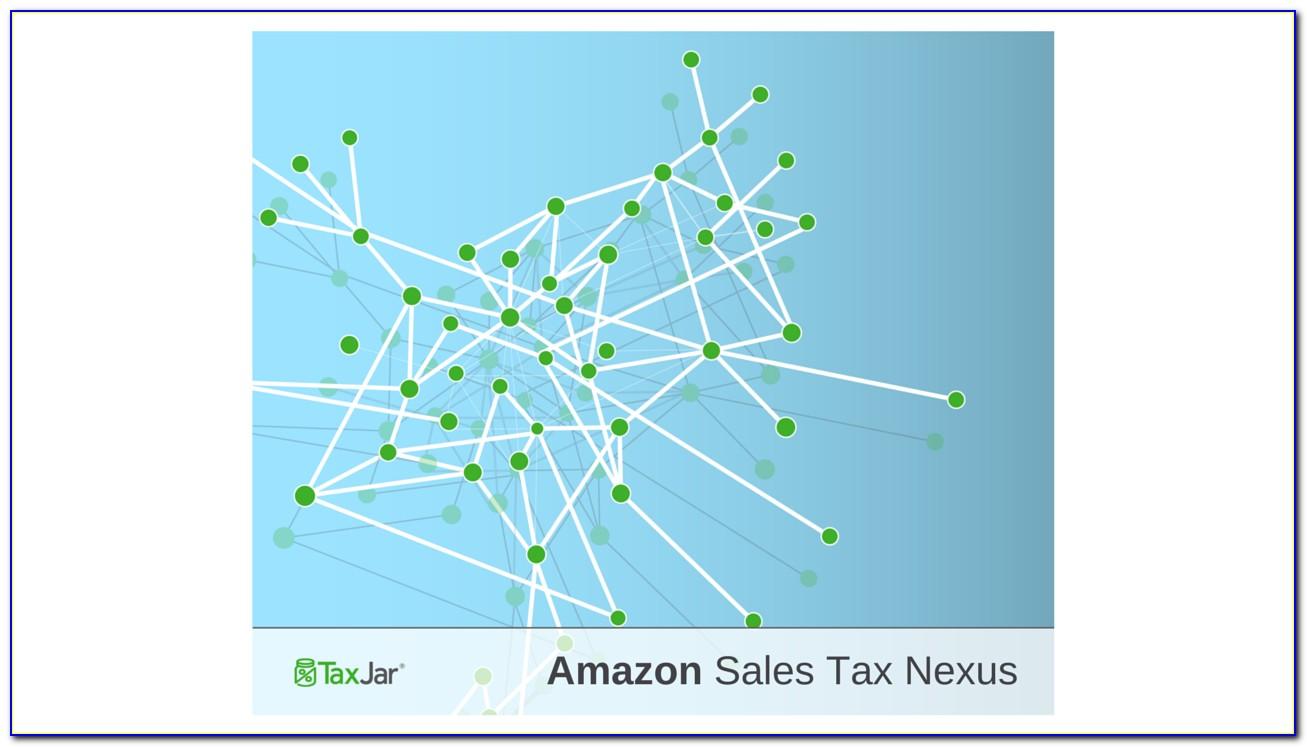 Pennsylvania Exemption Certificate Sales Tax