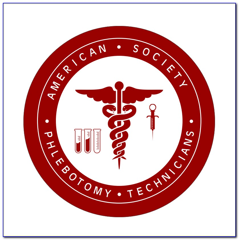 Phlebotomy Certification Nc Online