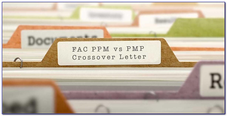 Pmp Program Denver