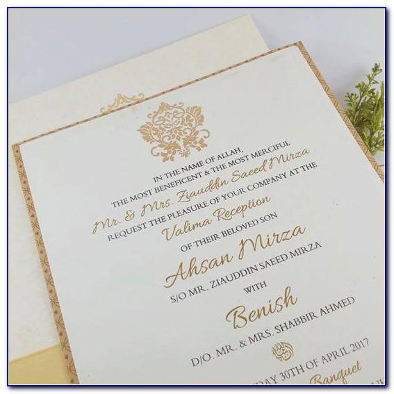 Pop Up Ruby Wedding Anniversary Cards