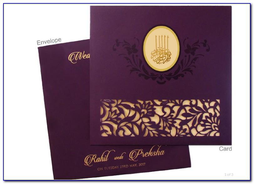 Pop Up Silver Wedding Anniversary Cards