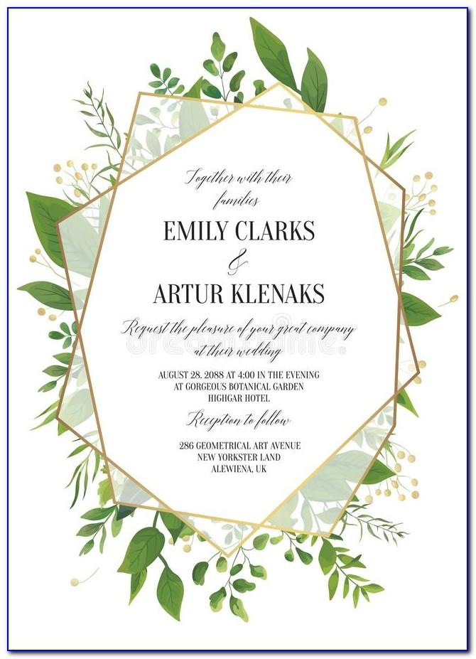 Pps Wedding Cards Coimbatore