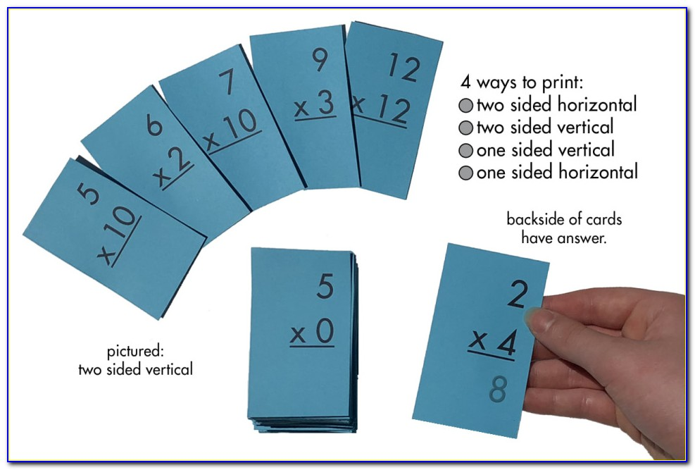 Printable Sorry Cards