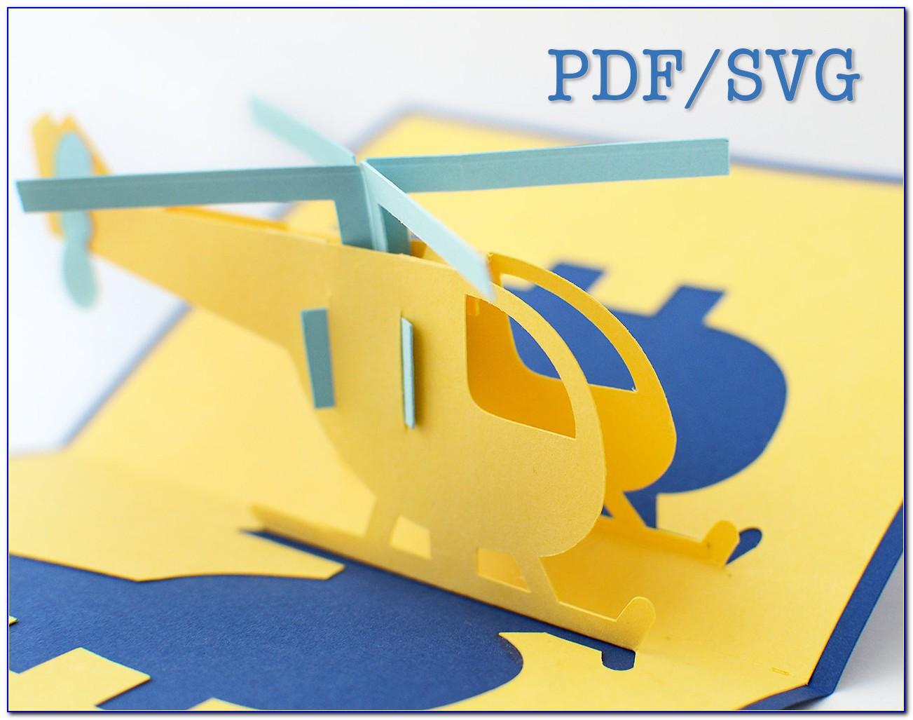 Progressive Insurance Card Template Pdf