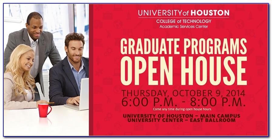 Project Management Certification Houston Community College