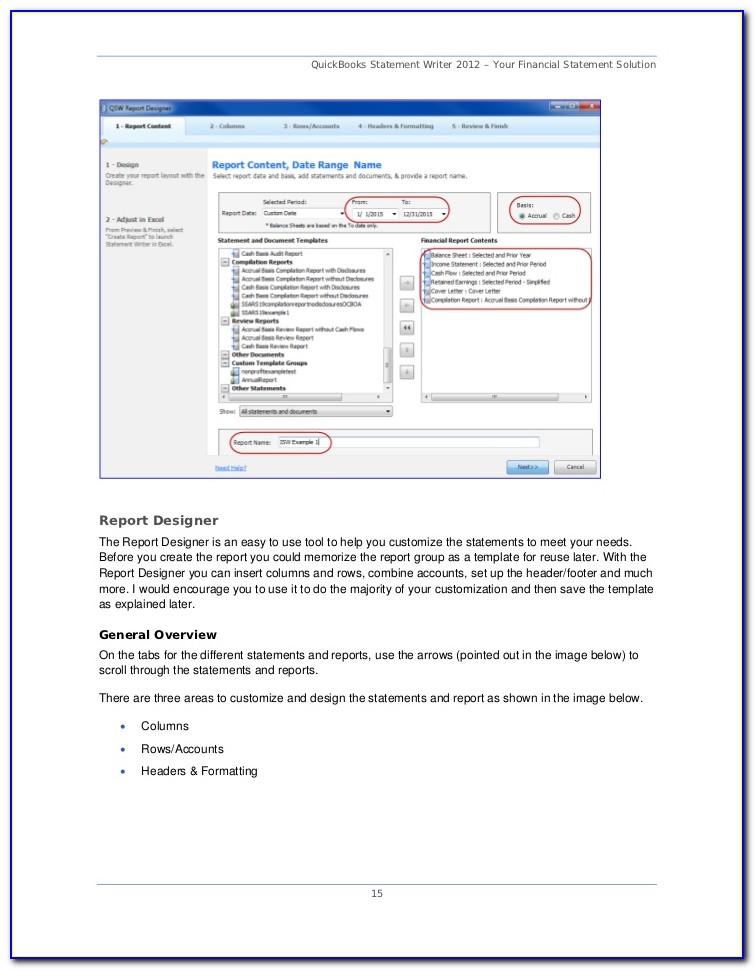 Quickbooks Proadvisor Certification Uk