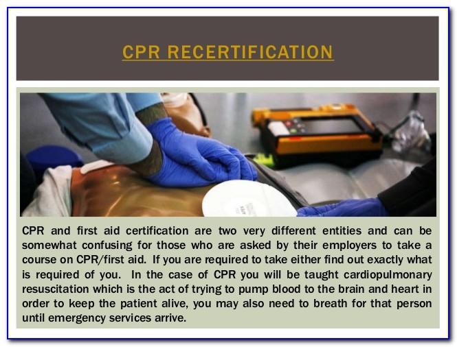 Request Birth Certificate Mississippi