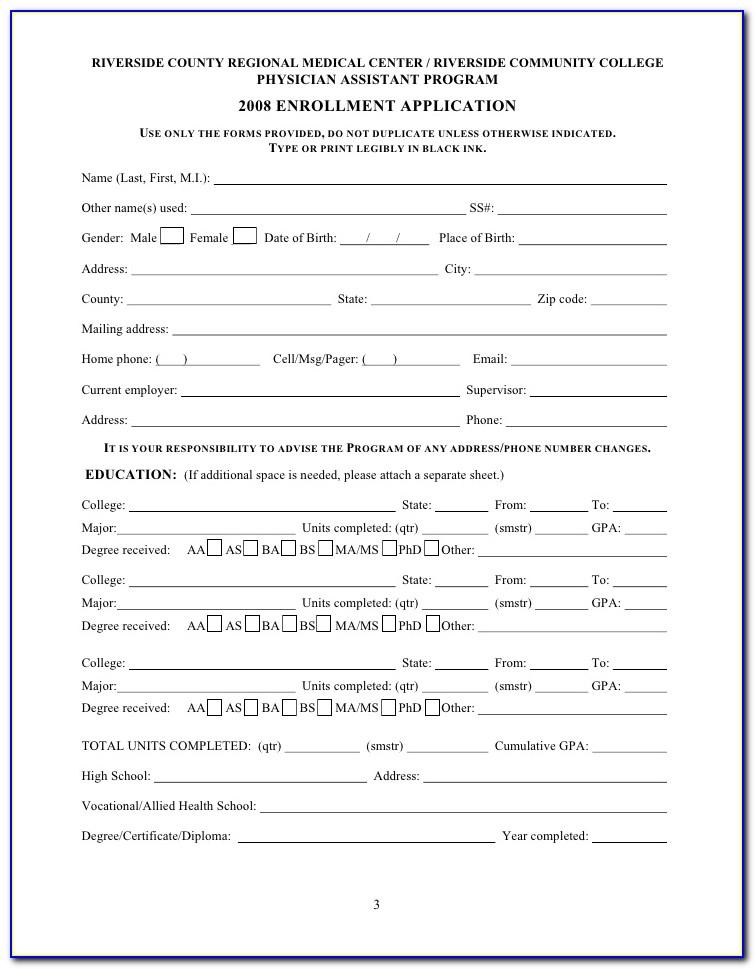 Request Birth Certificate Riverside California