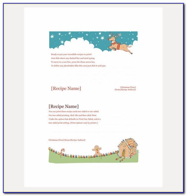 Royal Wedding Invitation Card Template