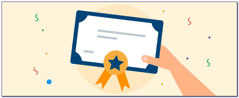 Safe Agilist Certification Cost