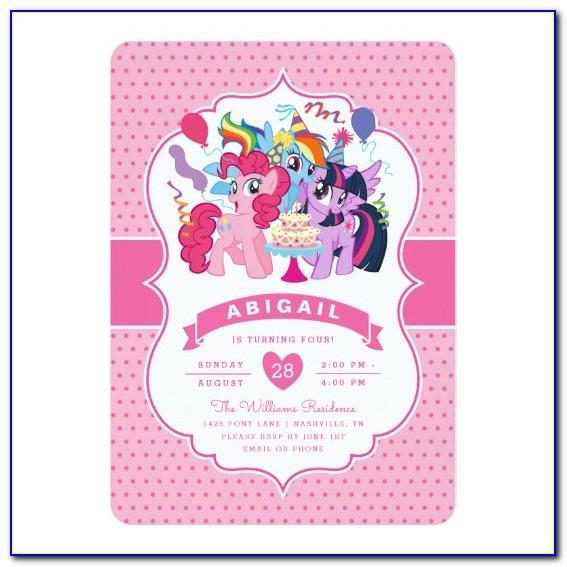Sangeet Invitation Card Design Online