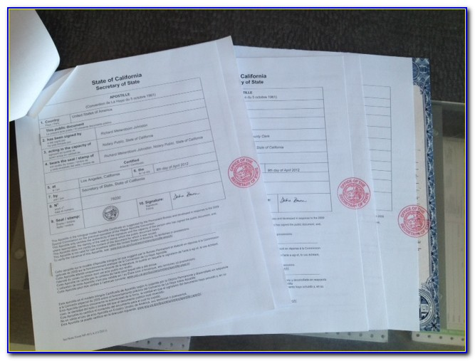 Santa Clara County Birth Certificate Request Form