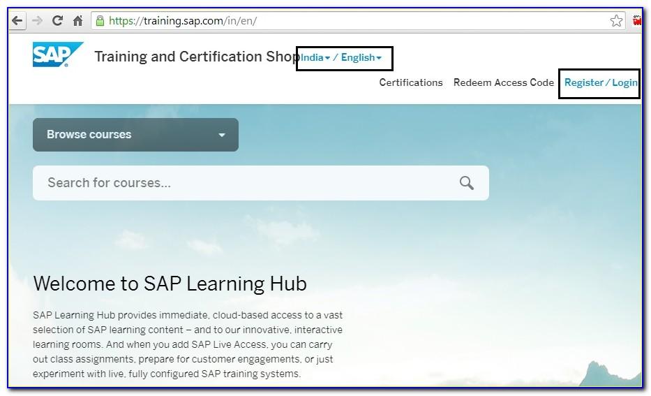 Sap Hana Certification Questions