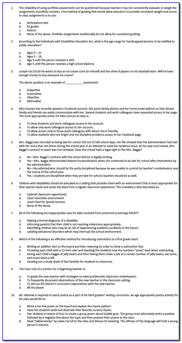 Sbec Teacher Certification Record