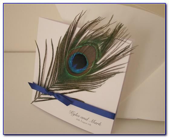 Scottish Wedding Congratulations Cards