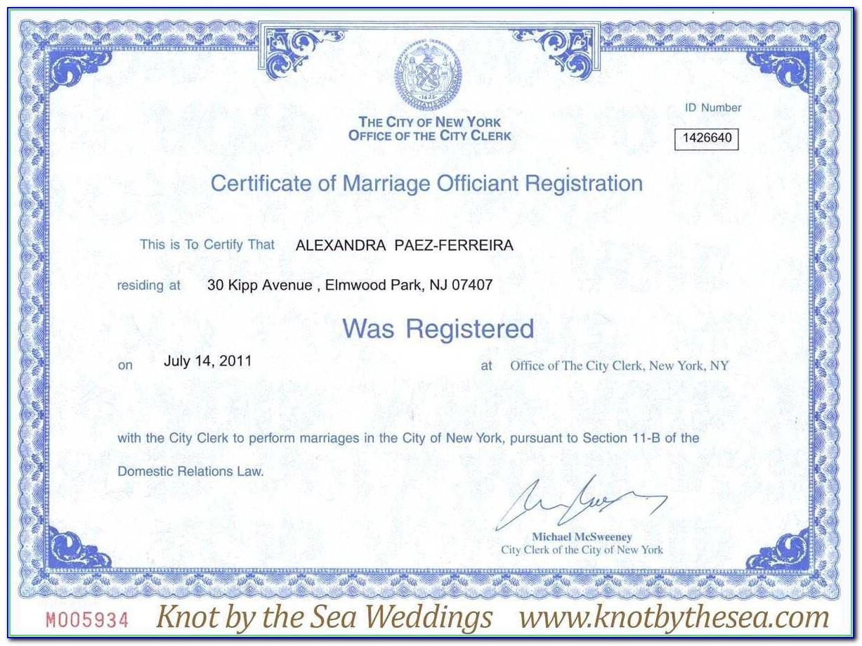 Scuba Certification Atlanta Ga