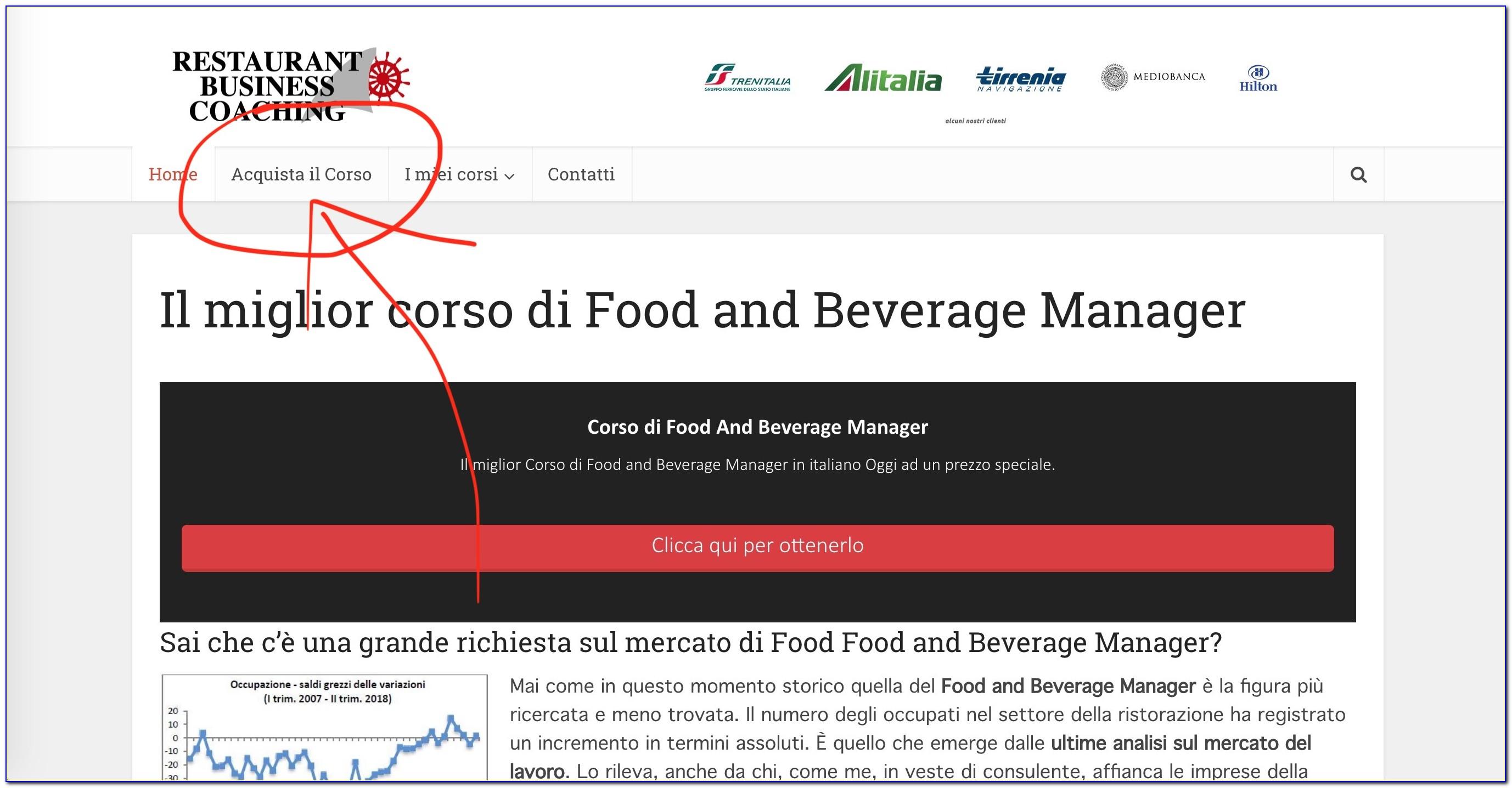 Servsafe Food Handler Certification California