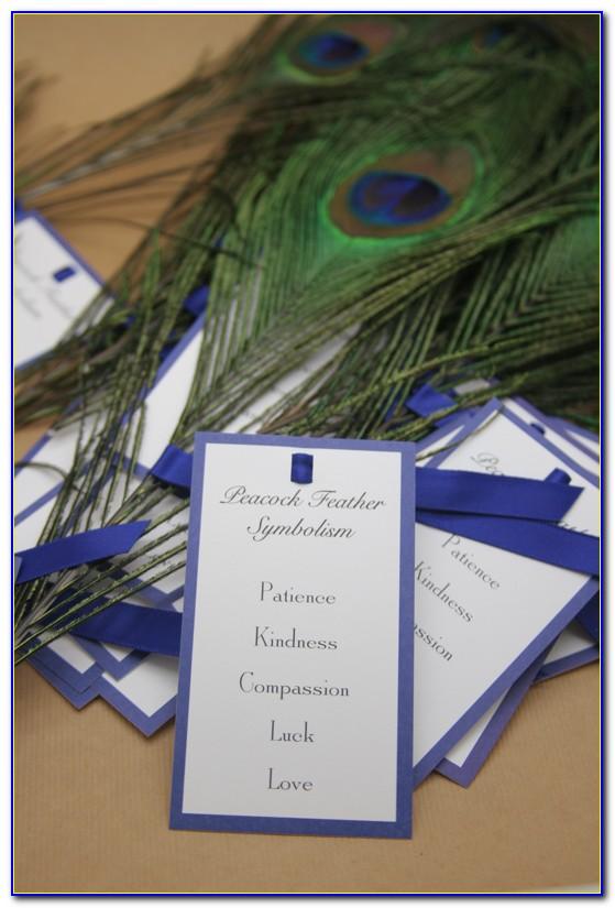 Shubhankar Wedding Cards Reviews