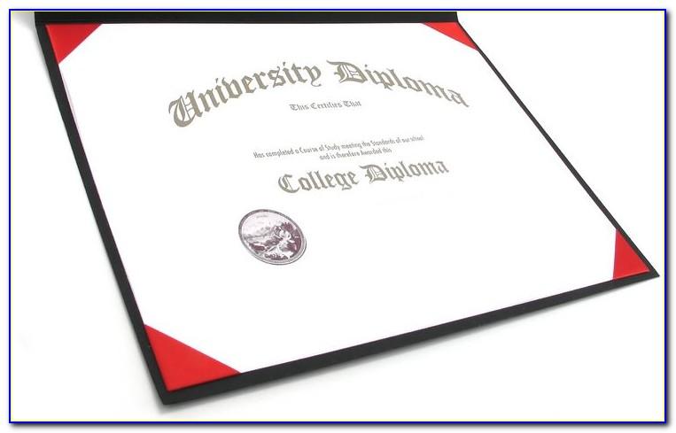 Social Worker Certificate Online