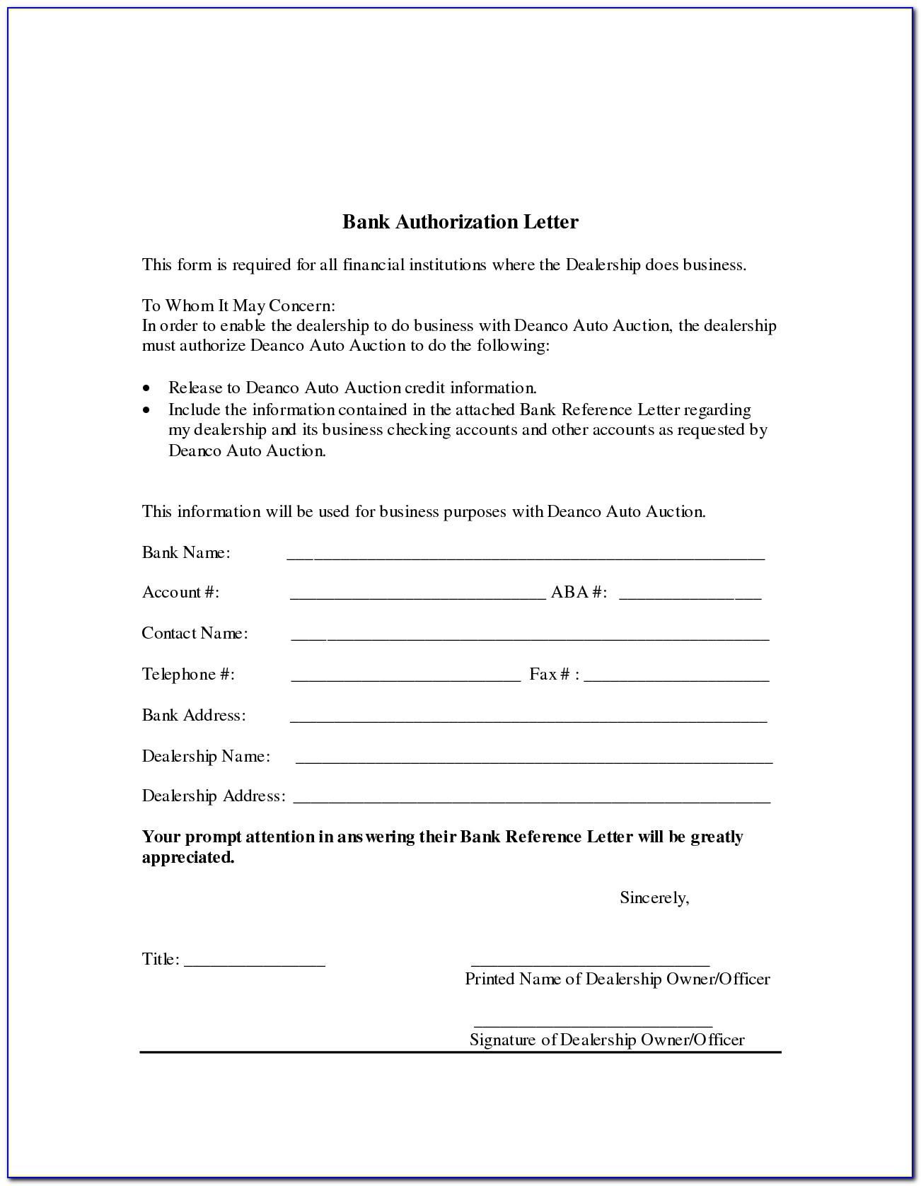 Sonoma County Records Birth Certificate