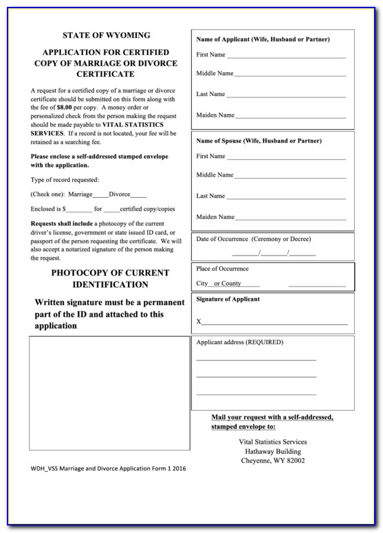 Stanislaus County Birth Certificate Form