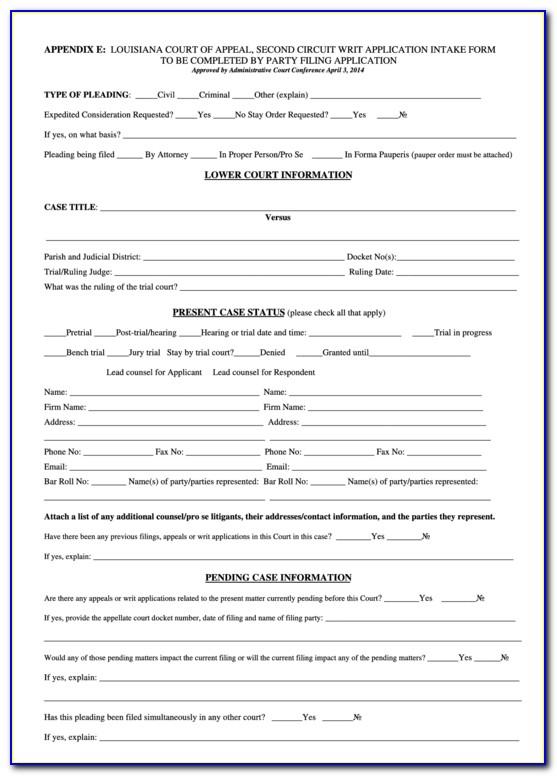 Stanislaus County Clerk Birth Certificates