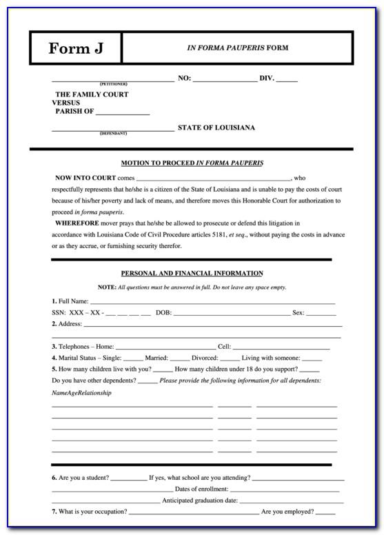 Stanislaus County Vital Records Birth Certificate