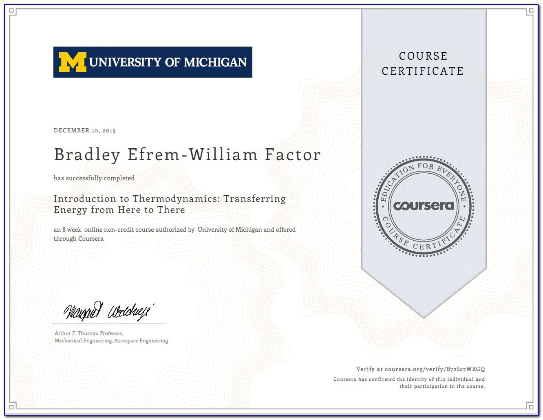 State Of Michigan Teacher Certification Verification