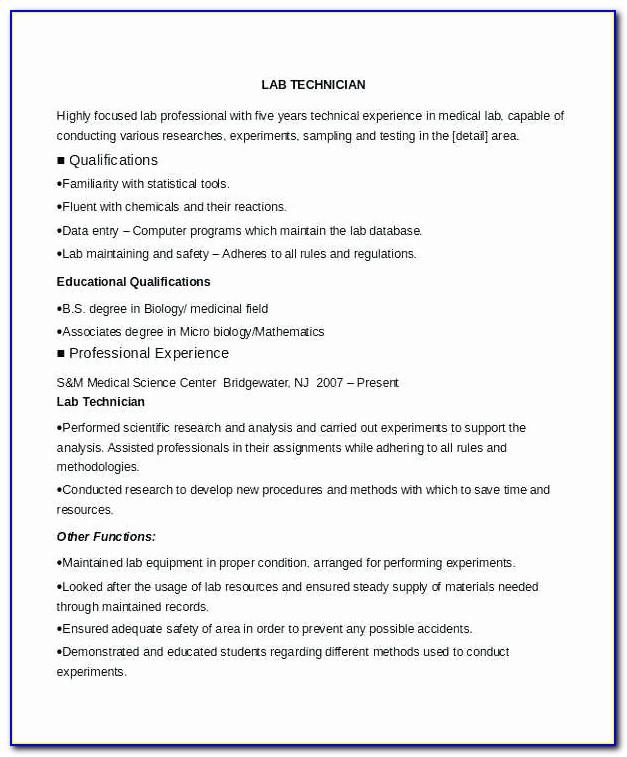 Sterile Processing Technician Certification Program