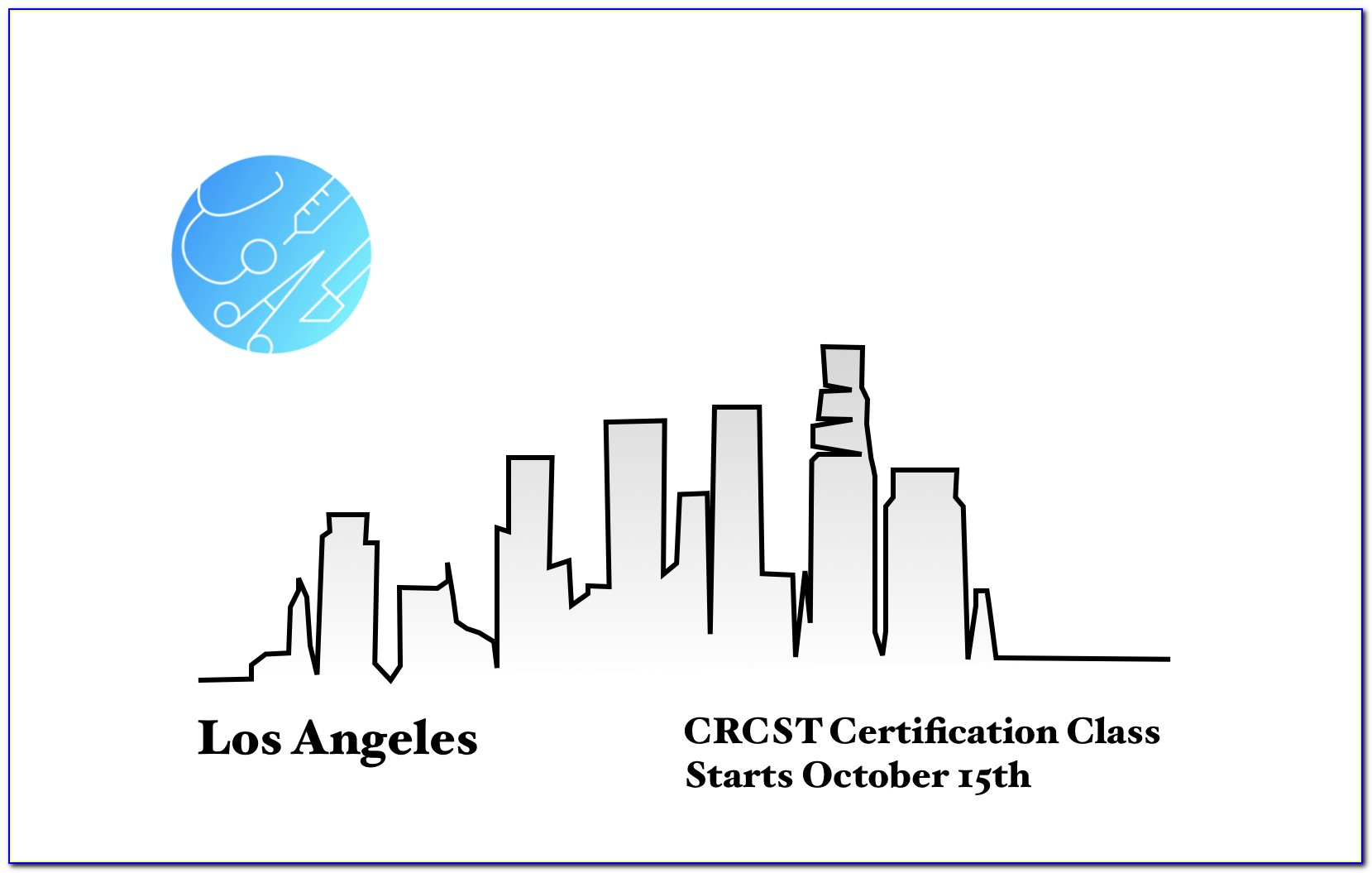 Sterile Processing Technician Certification Test