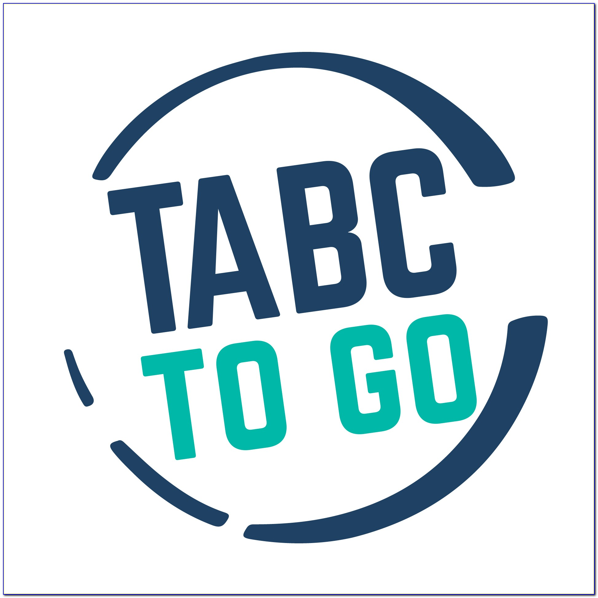Tabc Certification Program Login