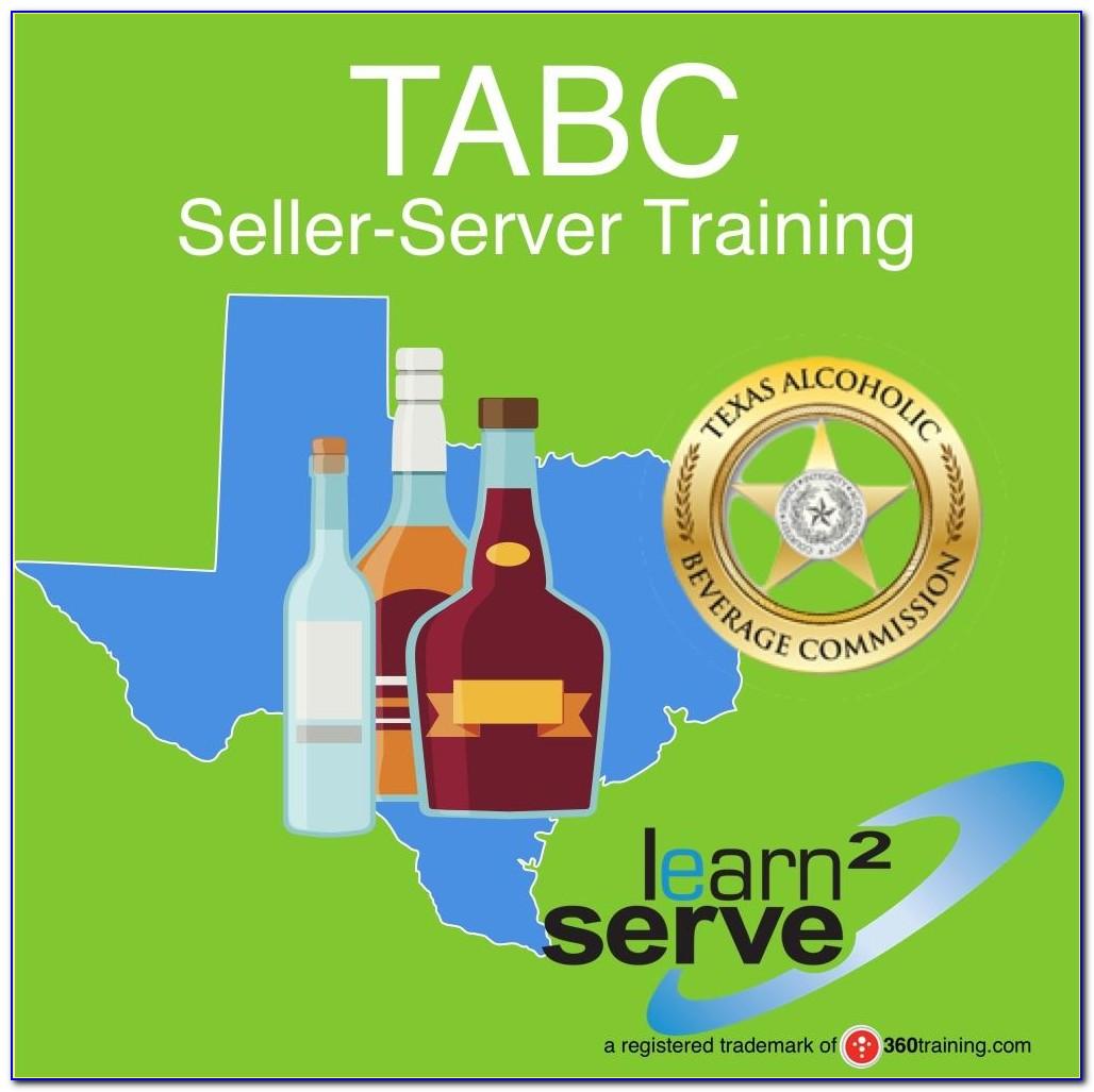 Tax Clearance Certificate Pa Bureau Of Employment Security