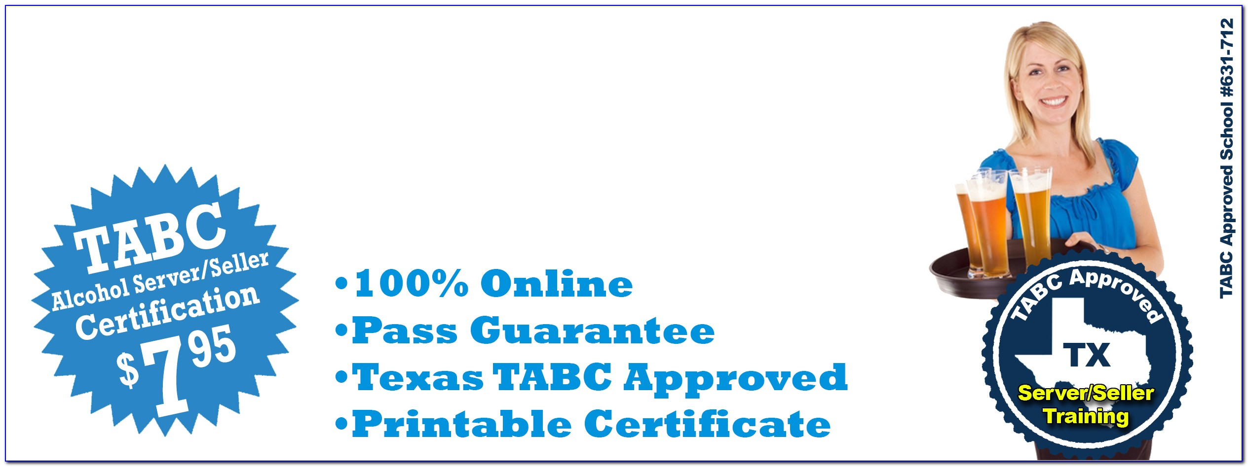 Tax Clearance Certificate Paye