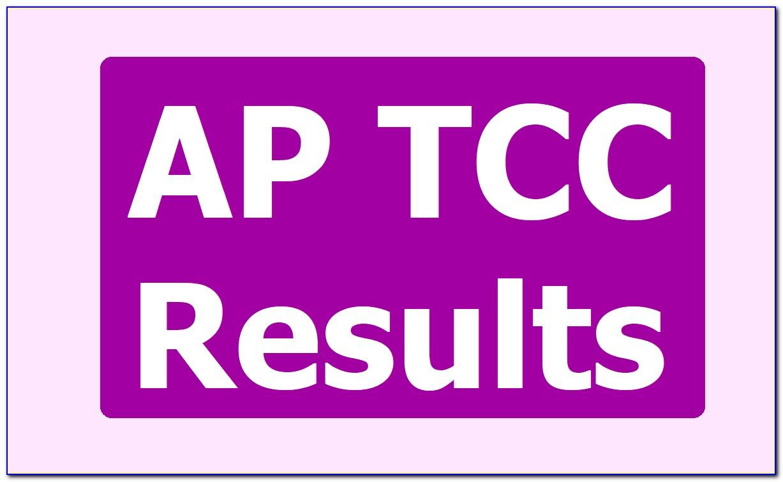 Tcc Certificate Classes