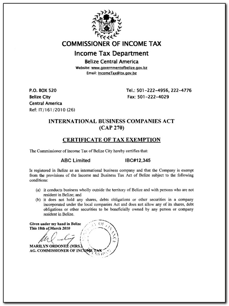 Temporary Certificate Of Occupancy Houston