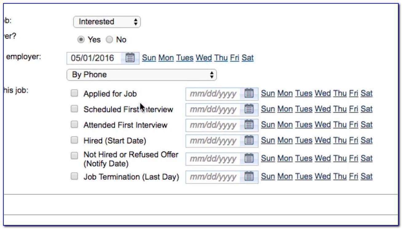 Tn Unemployment Weekly Certification Online