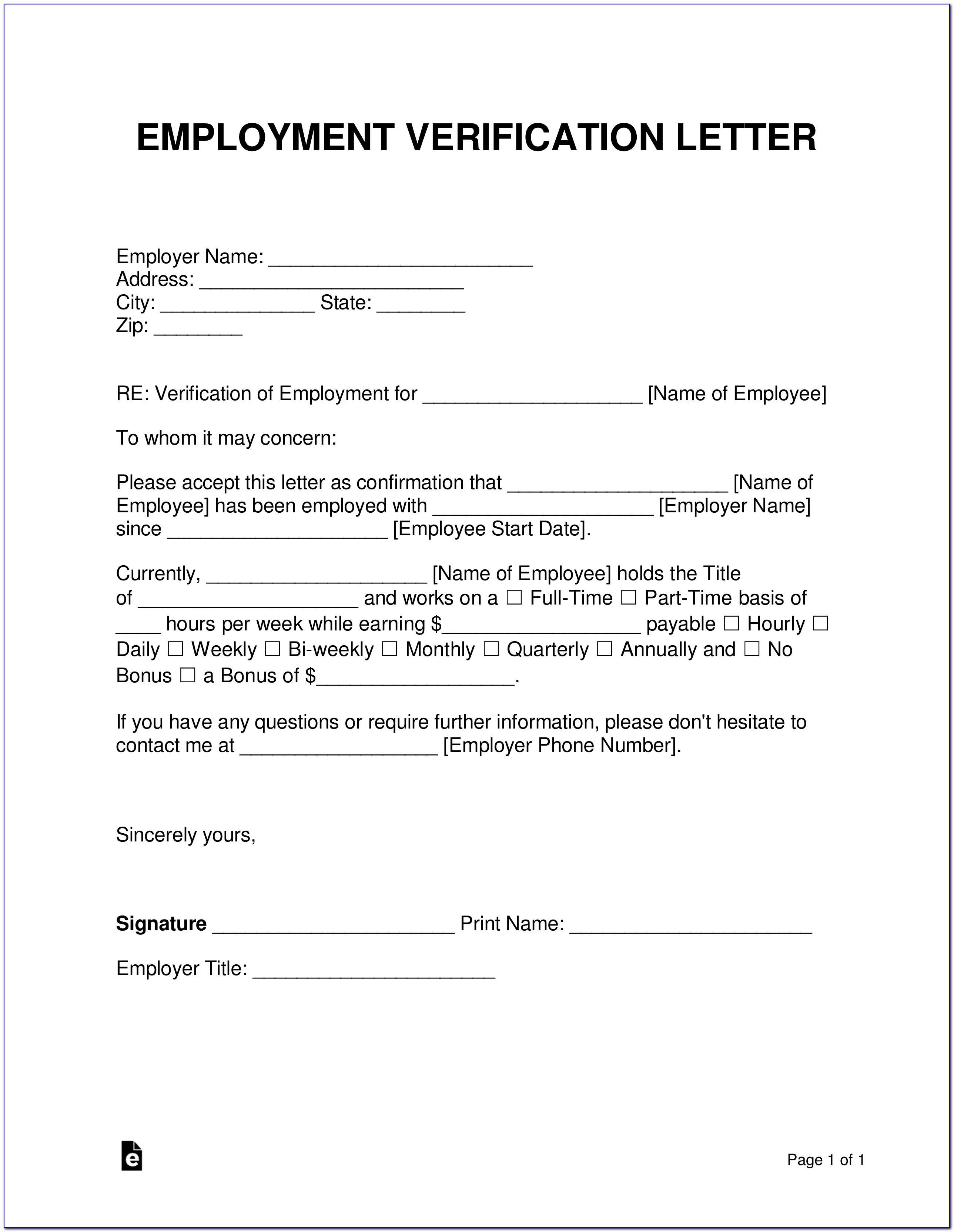 Tn Unemployment Weekly Certification Website