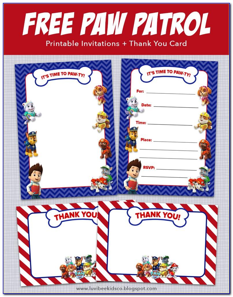 Ukulele Chord Flash Cards Printable