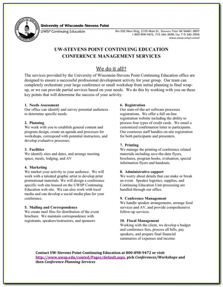 Uw Madison Business Certificate Application